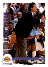 1992-93 Hoops Basketball Card Pick 251-490