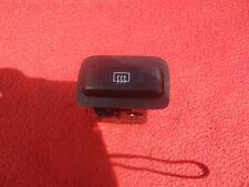 Schalter Heckscheibenheizung Honda Civic MB6 MB4 MB3 MB2 MB1 MA8 MA9 MB8 MB9 MC1