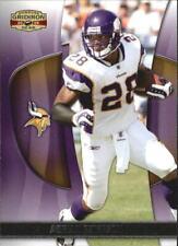 2009 Donruss Gridiron Gear Football Choose Your Cards