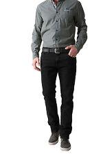 Stooker New Frisco Herren Stretch Jeans Hose 5190 013 000