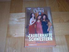 CHARMED -- ZAUBERHAFTE SCHWESTERN/MACHT der DREI/1.Aufl