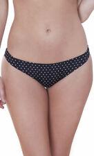 Lepel Mini Heart Classic Bikini Brief 0834720 Bottoms 8 10 12 14 16 Swimwear