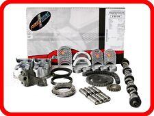 85-86 Chevy Blazer S-10 Astro 151 2.5L OHV L4  Master Engine Rebuild Kit