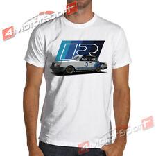 Volvo 240 GT Turbo Racing T-Shirt Etcc Wtcc Stcc