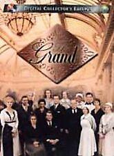 The Grand - Series One: 2 Volume Gift Boxed Set DVD, Maria Mescki, Stephen Moyer