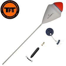 TFT Tremarella Set Lago - Forellenpose, Angelpose zum Forellenangeln, Pose