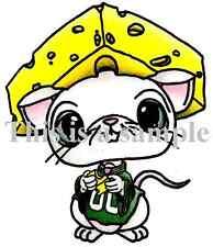 Nfl Bears, Lions, Packers, Vikings bodysuit/ t-shirt/ bib & hat set