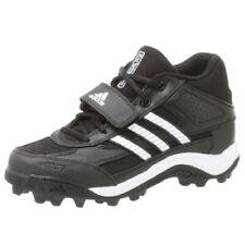 adidas Boy's Corner Blitz 7 J Mid