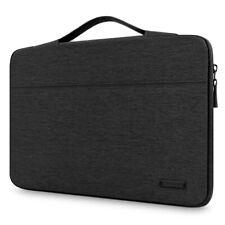 "Laptop Sleeve Case Bag For 16 15"" MacBook Pro 12.9"" 13""MacBookPro Air iPad"
