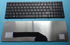 Tastatur Asus K50IN F52A K50IE K50IJ K50IN K51AB K51AC K51AE K51IO X70 Keyboard