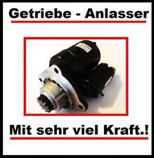 Zetor 5011 5211 5245 5611 5645 ( 12V ANLASSER ) Getriebeanlasser / Schnellläufer