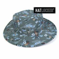 Dozer - Brice Kids Bucket Hat