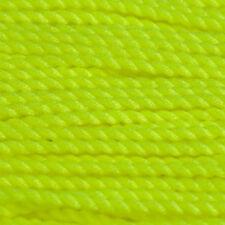 "Zeekio Yo-Yo Strings - One Hundred(100) Pack of Nylon String - Extra Long 50"""