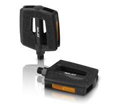 XLC pd-c13 City comfort-pedal