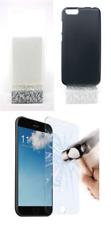 """usa cover case gel tpu matte Cubot Magic (4G) 5"""" NEW"""