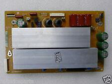 INSIGNIA NS-50P650A11 XSUS BOARD LJ41-08457A