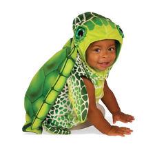 Toddler Turtle Animal Halloween Costume