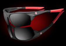 """Men Fashion Design Sport 100%UVA and UVB Ultralight Flexible Sunglasses """"VENINO"""""""