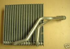 AC Evaporator 98-07 VW Golf Beetle Jetta 00-08 Audi TT