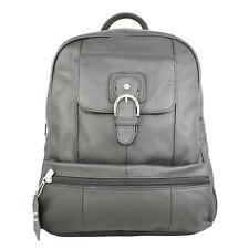 Women's Legacy Leather Backpack Handbag Purse Sling Shoulder Bag