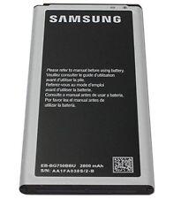 Samsung Galaxy Mega 2 Li-ion 3.8V 10.64Wh Battery EB-BG750BBU 2800mAh SM-G750A