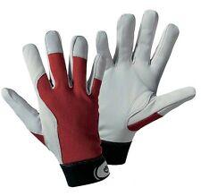 5 x Griffy Handschuhe Montagehandschuhe Arbeitshandschuhe Gartenhandschuhe