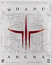 Quake III 3: Team Arena Pack PC GAME