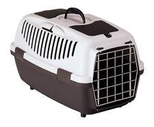 Katzentransportbox Transportbox Gulliver Hundebox Katzenbox Hundetransportbox