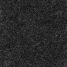 Moquette Stand Expo - Anthracite - Exposition - Foire - Événements - Pas cher