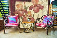 3D Blumen Malerei 774 Tapete Wandgemälde Tapete Tapeten Bild Familie DE Lemon