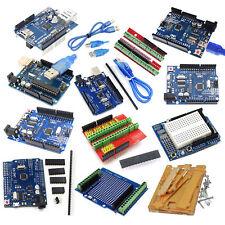 ATmega328P CH340G/FT232 UNO R3 Mini/MICRO USB Board for Arduino DIY W/Cable BSG