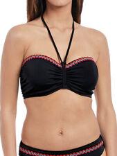 Freya Mariachi sin Tirantes Bandeau Sexy Top Bikini 2960 con Aro & Atada Al