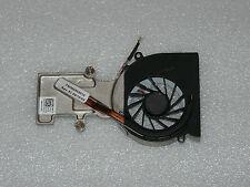 NEW GENUINE DELL XPS 1340 CPU HEATPIPE HEATSINK with FAN SUNON C755T 0C755T