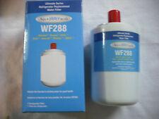 Aqua Fresh WF288 Refrig Filter (UKF7003AXX Compatable)