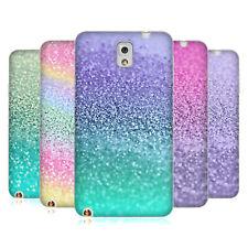 Official Monika Strigel Glitter Collection Soft Gel Case for Samsung Cell Phones 2