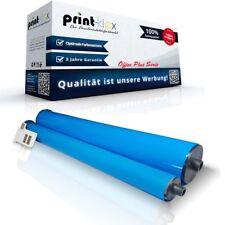 Alternative Thermo-Transfer-Rolle für Philips PFA351 Farbband -Office Plus Serie