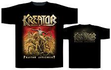 KREATOR - Phantom antichrist T-Shirt