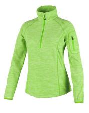 Mädchen Fleeceshirt Fleecepullover Sweatshirt CMP - Arctic-Fleece
