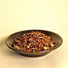 Decaf Anisette Tea Loose Leaf Organic Green Teas Tippy Flowery Orange Pekoe
