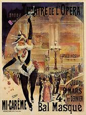 Vintage French Art Nouveau Shabby Chic Prints /& Posters 125.. A1,A2,A3,A4 Sizes