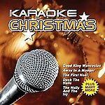 Karaoke Christmas, Karaoke, Good Import, Single