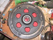 John Deere  70 720 730 Diesel  Gear F2545R Spider