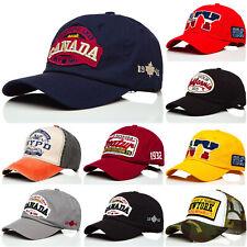 Mütze Baseball Cap Basecap Tenniscap Strapback Sport Schirmmütze Mix Motiv WOW