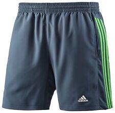 Adidas Shorts Atake M blau UVP:35€ NEU