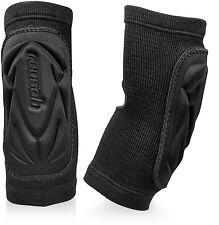 Protezioni Portiere REUSCH Gomitiere Deluxe Elbow Protection Anche x altri Sport