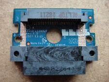 HP  510 530 connettore masterizzatore DVD lettore optical drive connector