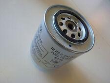 BMW 5 serie E28 E30 E34 13322241303 (Brandstoffilter) Fuel Filter