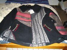 """Veste/blouson modèle """"Reno"""" - collection automne/hiver 2010-2011FEMMES JE VOUS A"""