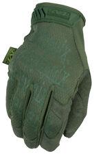 Mechanix Wear® Original® US BW Handschuhe Army Tactical Line gloves oliv green