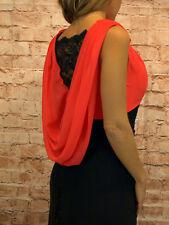 Abendkleid Cocktallkleid Abschlussballkleid Maxikleid Kleid Umstandsmode 34 - 50